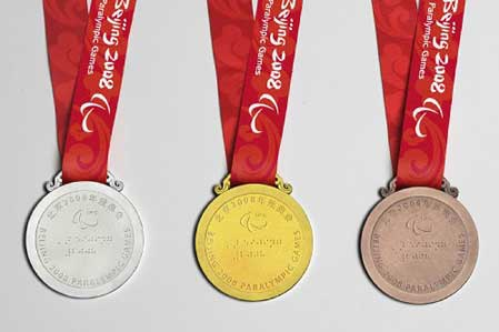 demanda de imponer un sistema de medallas en la f1