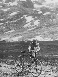 1910OctaveLapize
