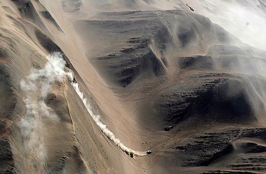 dakar-2010-antofagasta