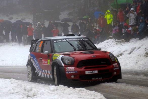 rally.montecarlo.20121