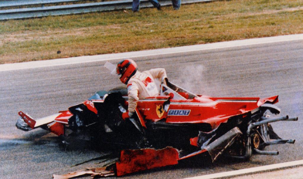 imola-1980