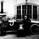 1913 spak - ivanov, russo-baltique 2