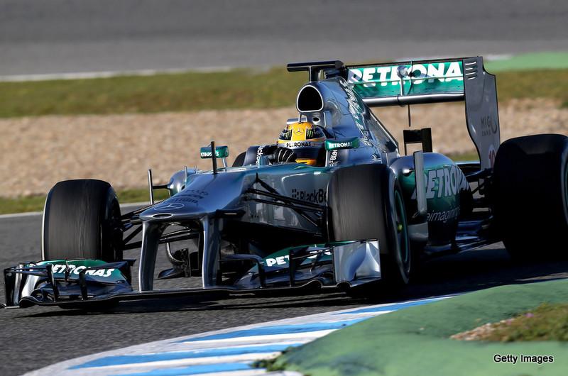 Lewis-Hamilton-Mercedes-W03