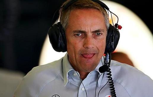 Martin-Whitmarsh-McLaren-team-principal